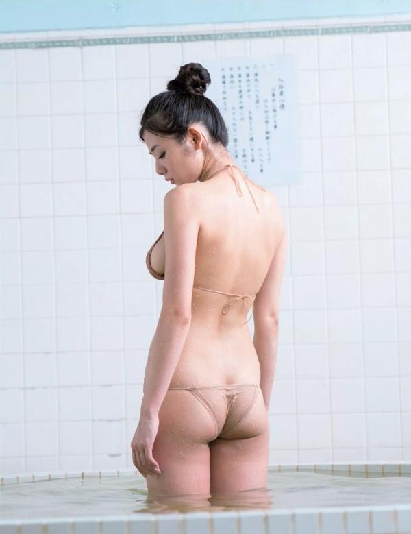 ビキニ35247.jpg