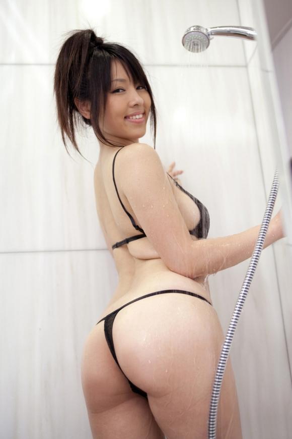 ビキニ35303.jpg