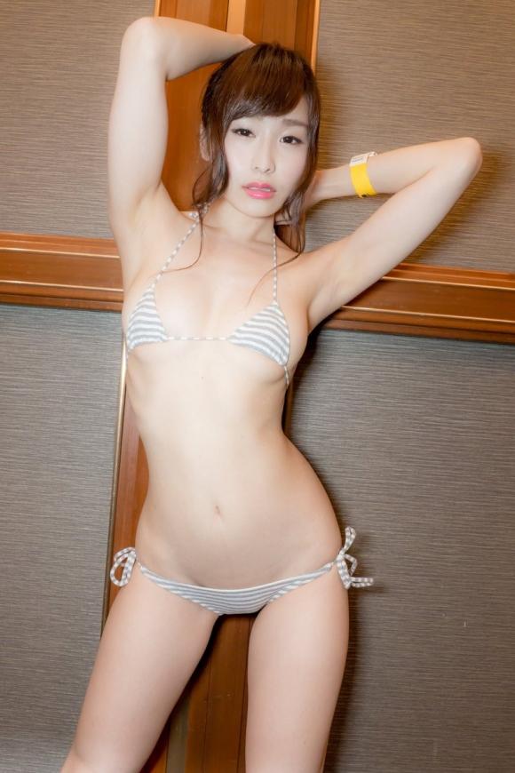 ビキニ35340.jpg