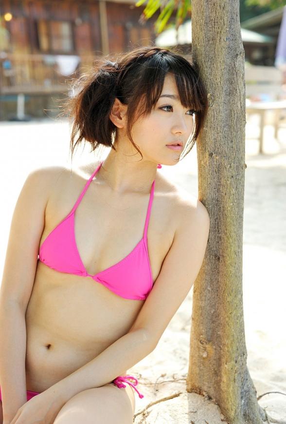 ビキニ35346.jpg