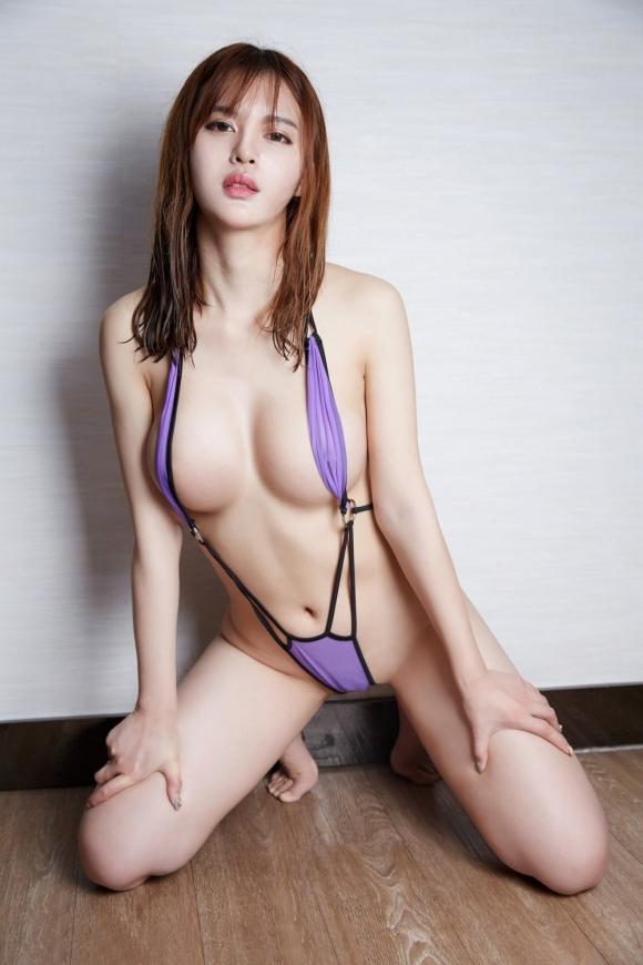 ビキニ35452.jpg