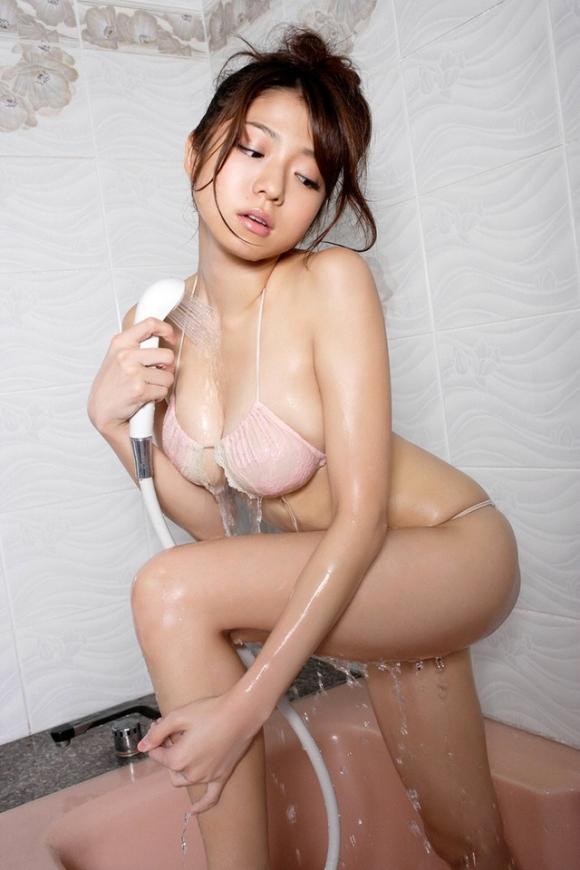 ビキニ35488.jpg