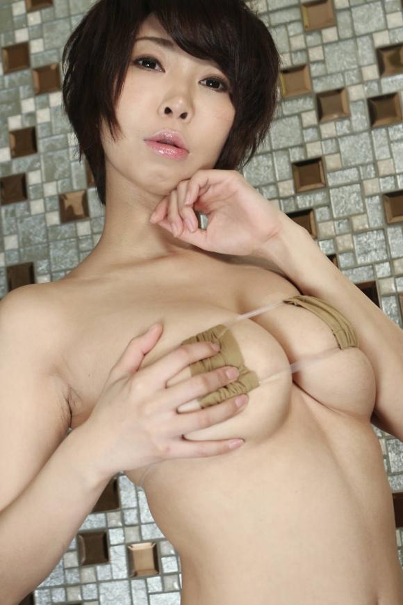 ビキニ35573.jpg