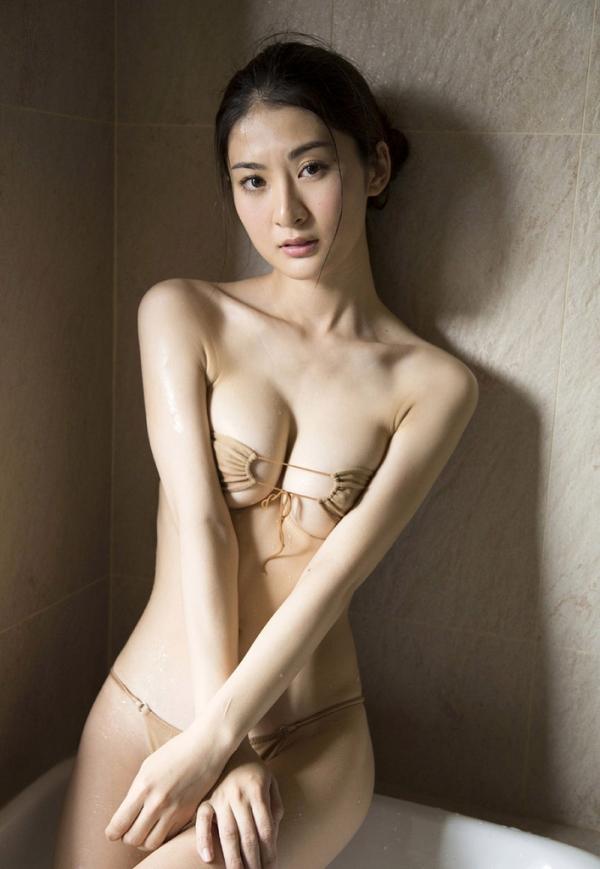 ビキニ35579.jpg