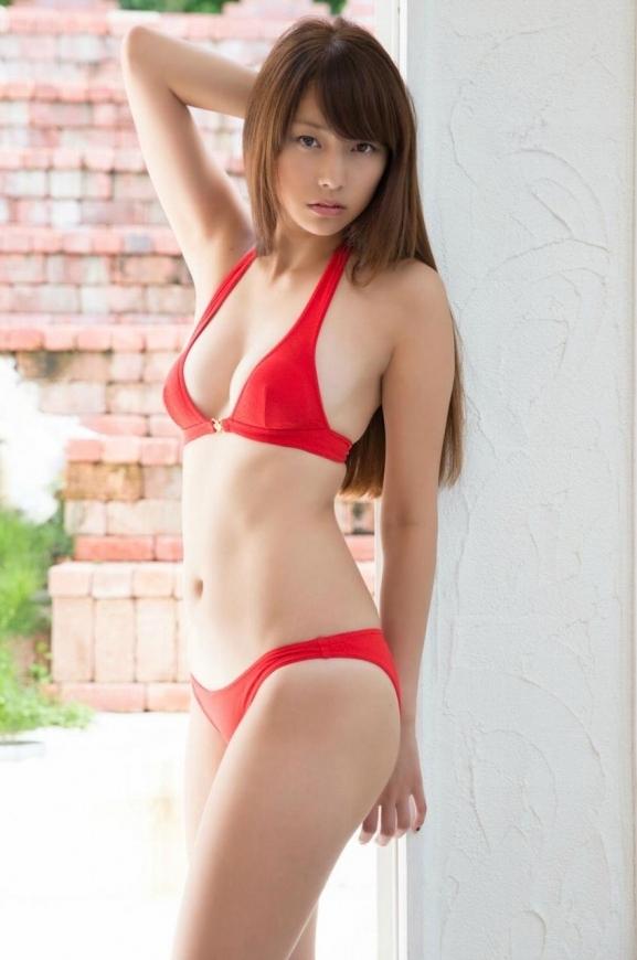 ビキニ35595.jpg