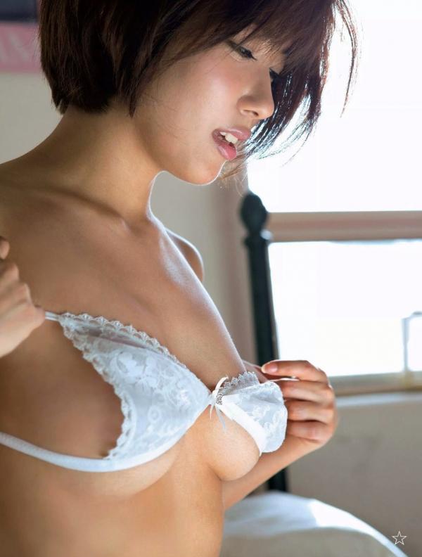 ビキニ35597.jpg
