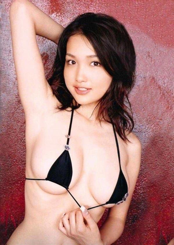 ビキニ35644.jpg