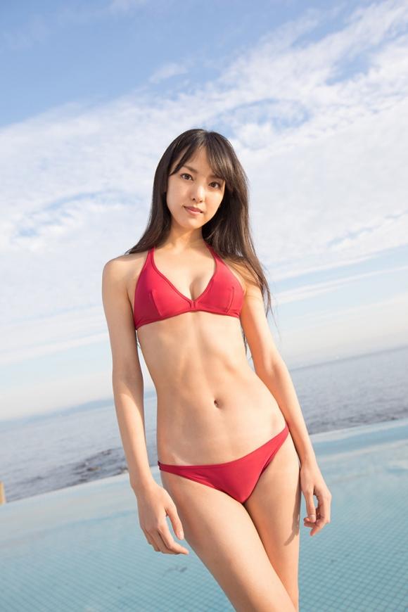 ビキニ35682.jpg