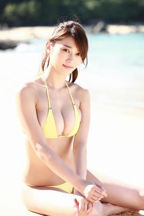 ビキニ35742.jpg