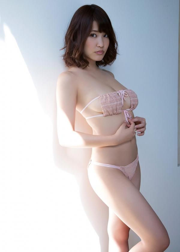ビキニ35763.jpg