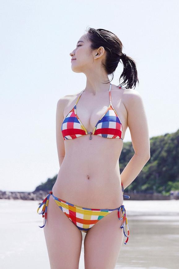 ビキニ35784.jpg