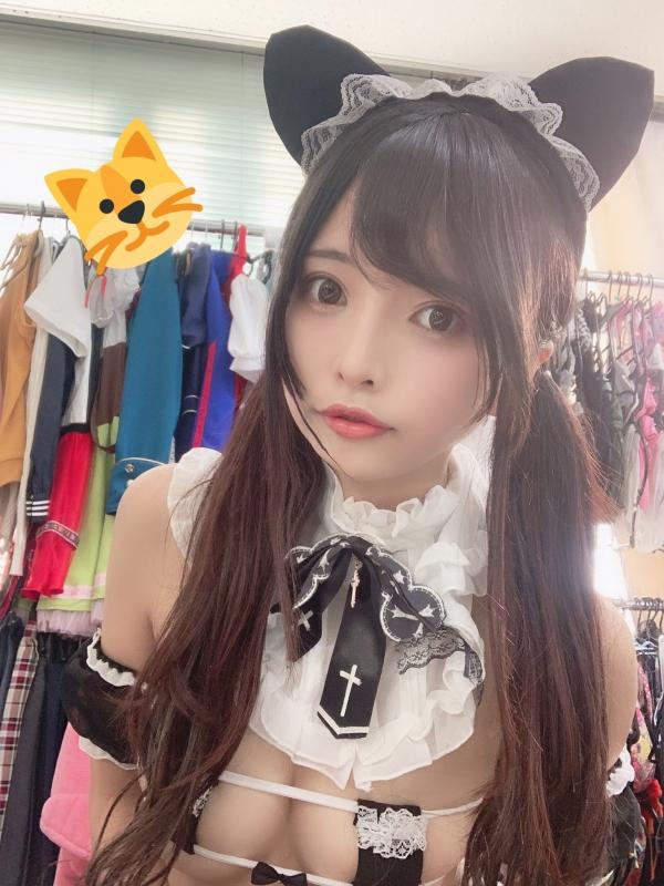 ビキニ35869.jpg