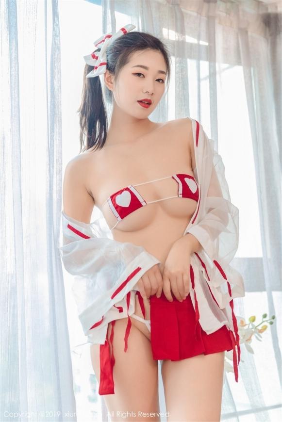 ビキニ35880.jpg