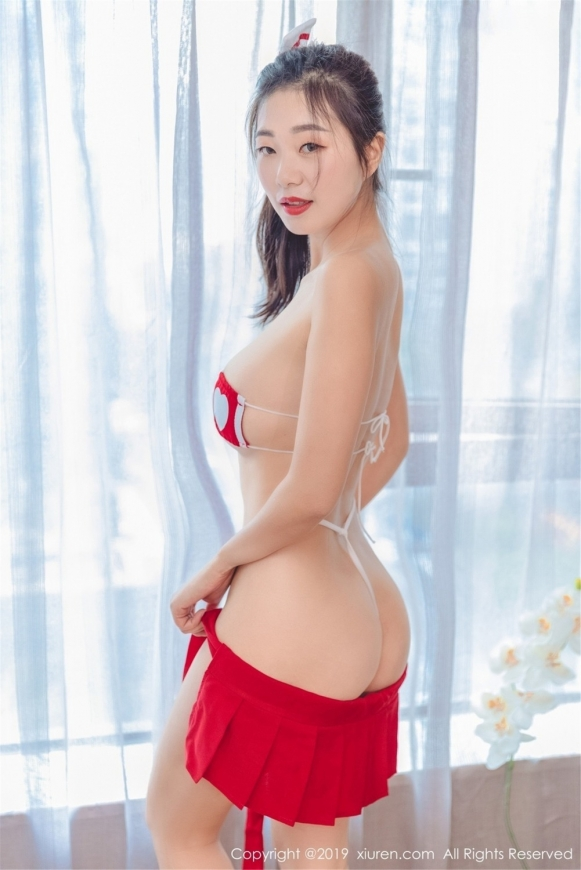 ビキニ35881.jpg