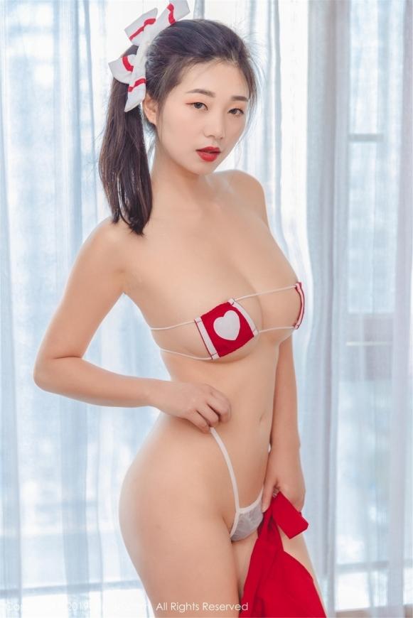 ビキニ35882.jpg