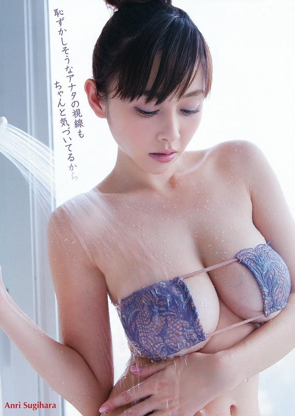 ビキニ35893.jpg