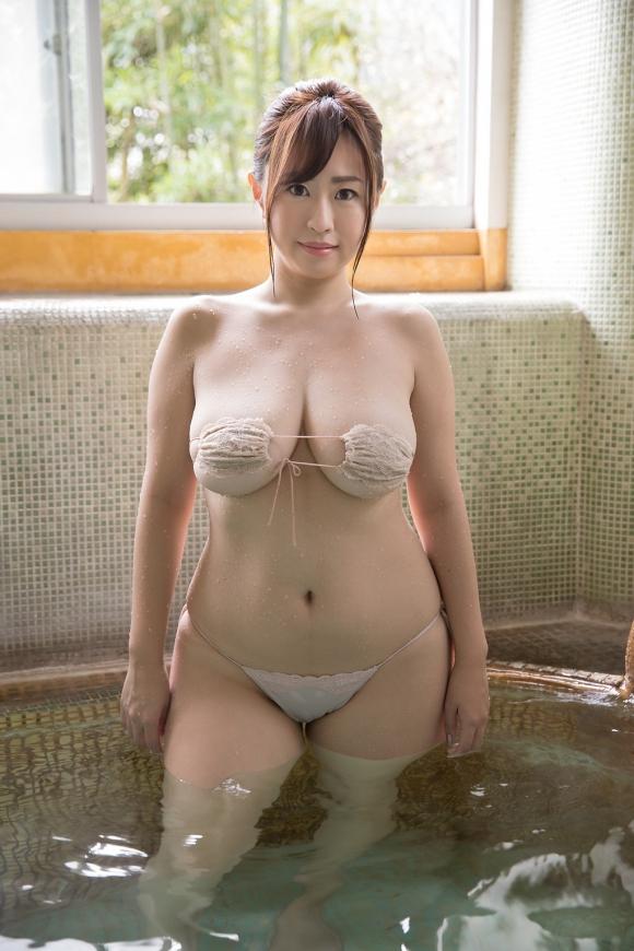 ビキニ35907.jpg