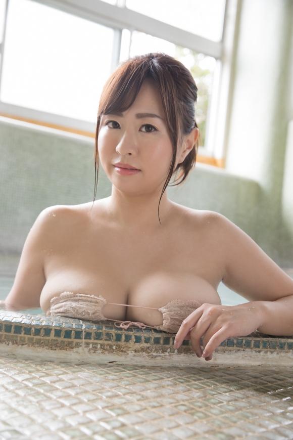 ビキニ35908.jpg