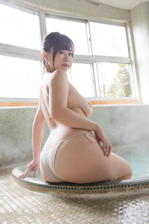 ビキニ35911.jpg