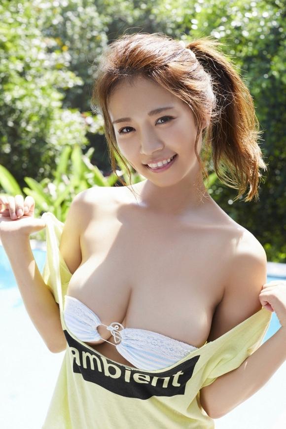 ビキニ35934.jpg