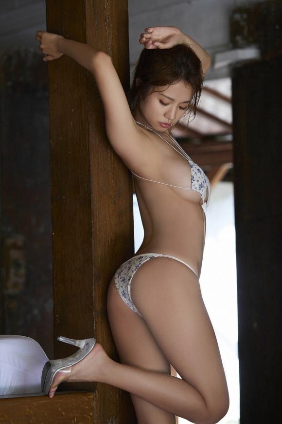 ビキニ35946.jpg