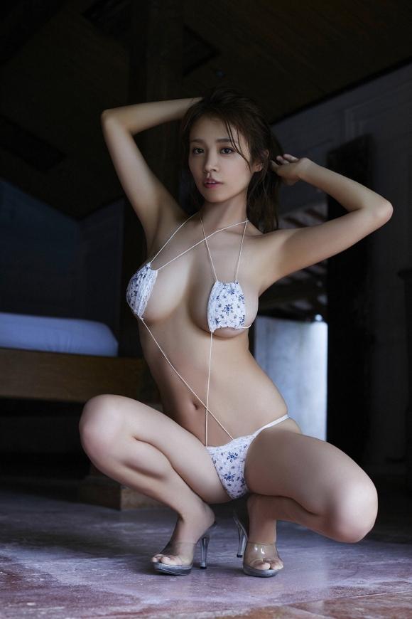 ビキニ35947.jpg