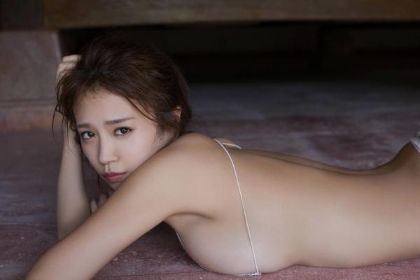 ビキニ35949.jpg