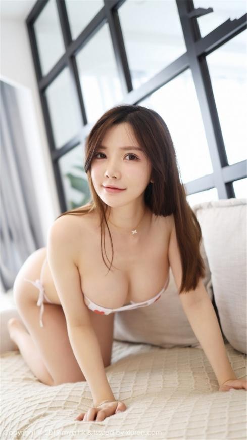 ビキニ35954.jpg