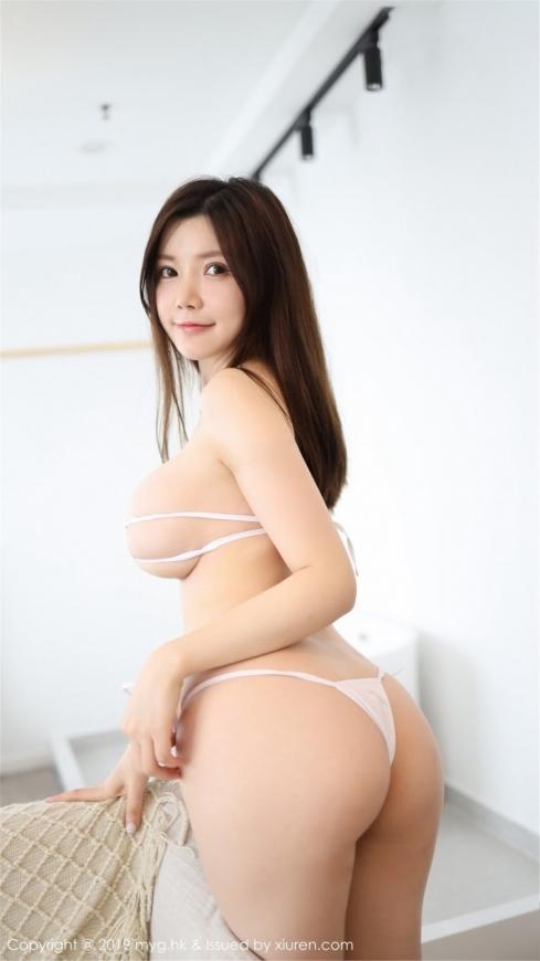 ビキニ35980.jpg