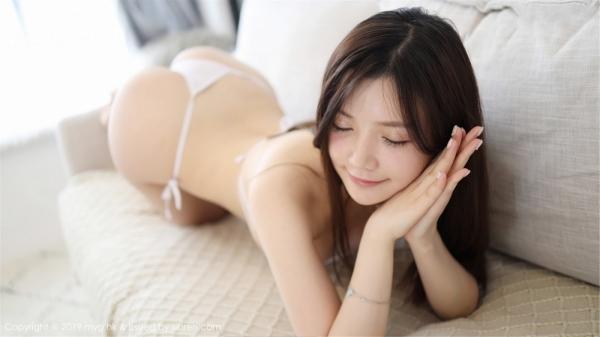 ビキニ35984.jpg