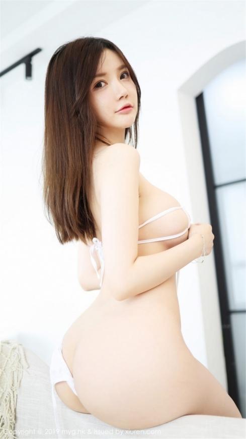 ビキニ35997.jpg