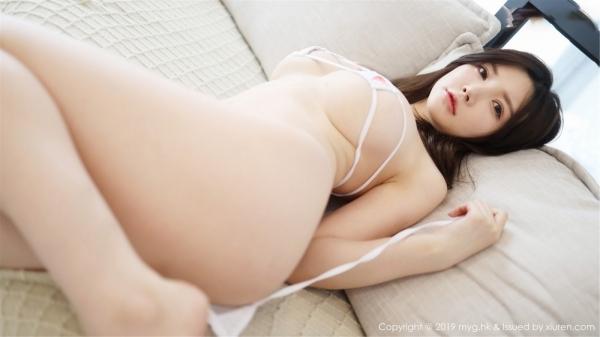 ビキニ36012.jpg