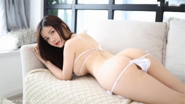 ビキニ36027.jpg