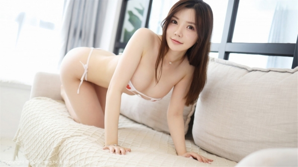 ビキニ36033.jpg