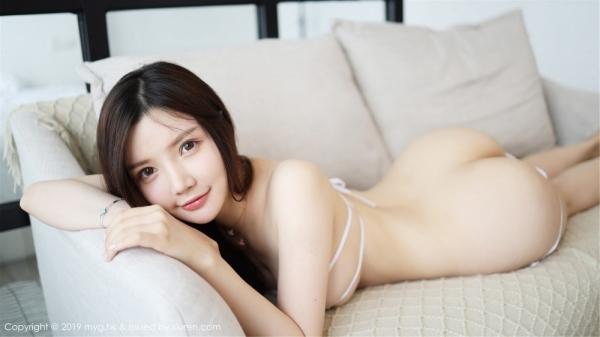 ビキニ36036.jpg