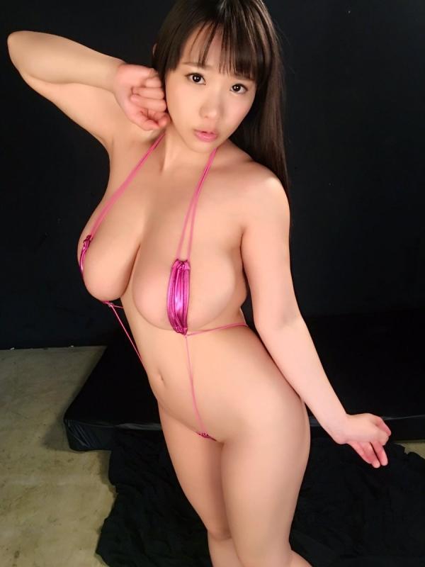 ビキニ36067.jpg