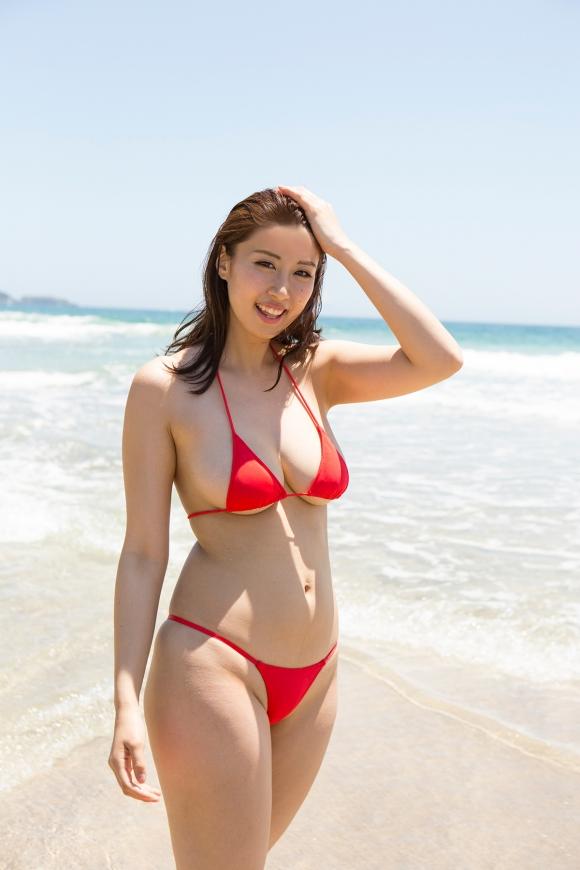 ビキニ36076.jpg