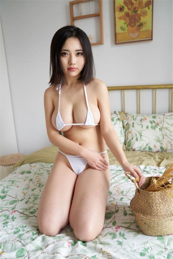 ビキニ36083.jpg
