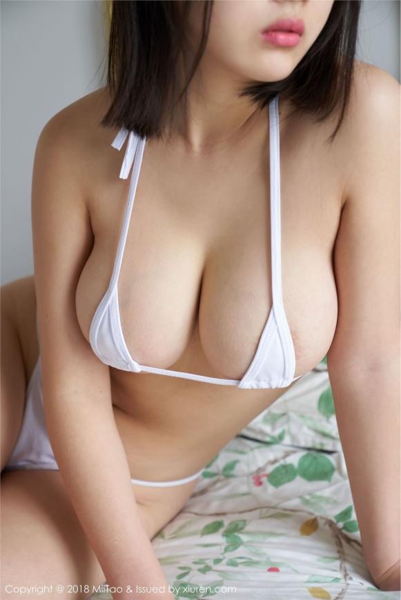 ビキニ36085.jpg