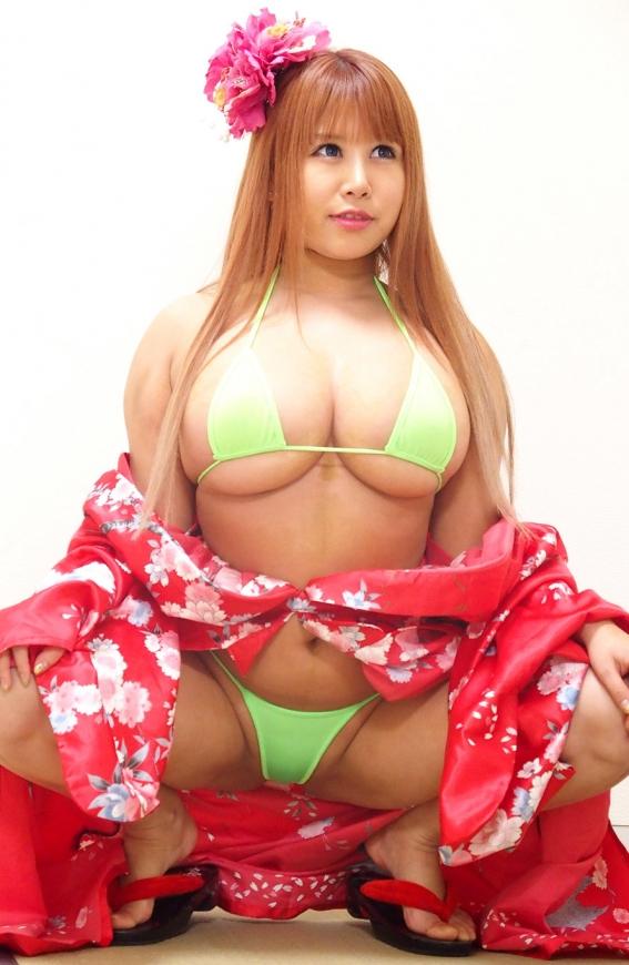 ビキニ36103.jpg