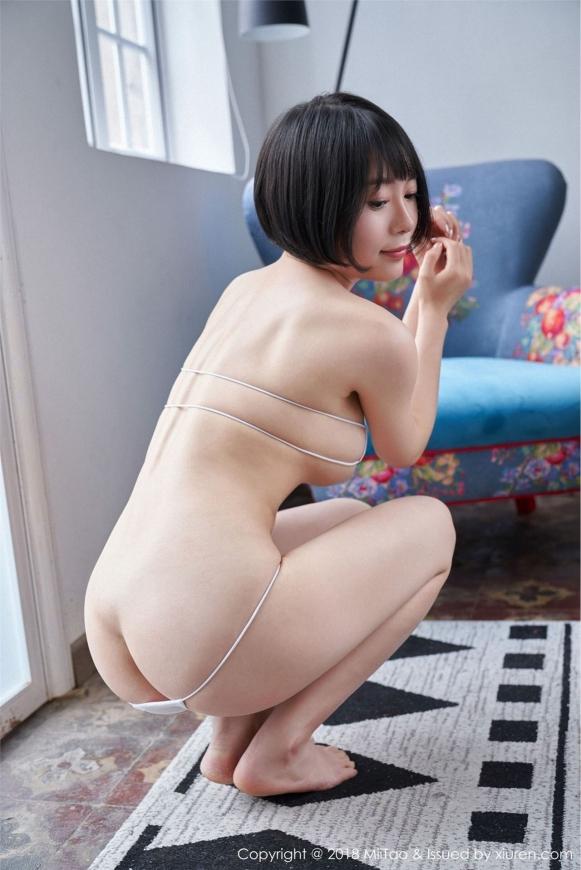 ビキニ36113.jpg