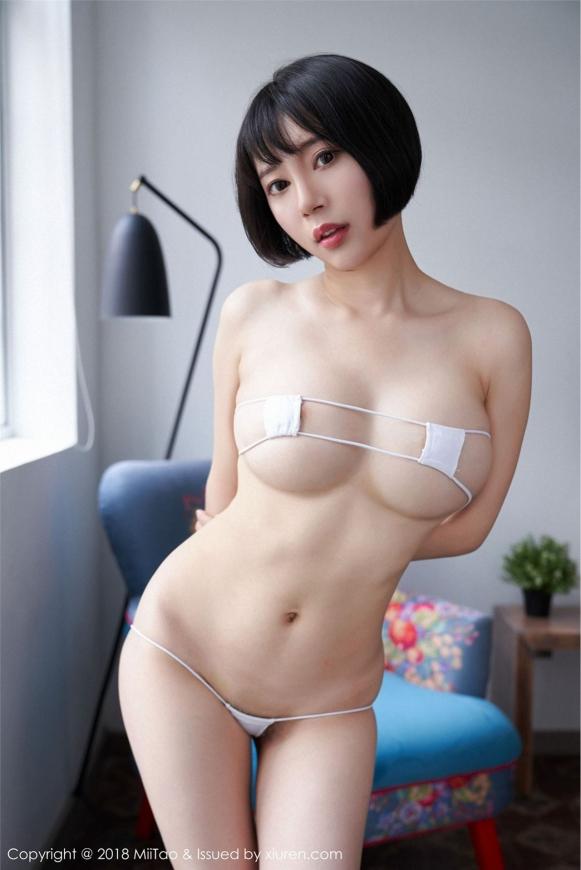 ビキニ36114.jpg