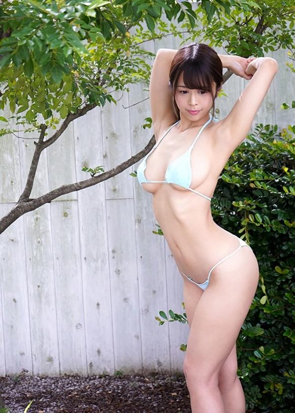 ビキニ36137.jpg