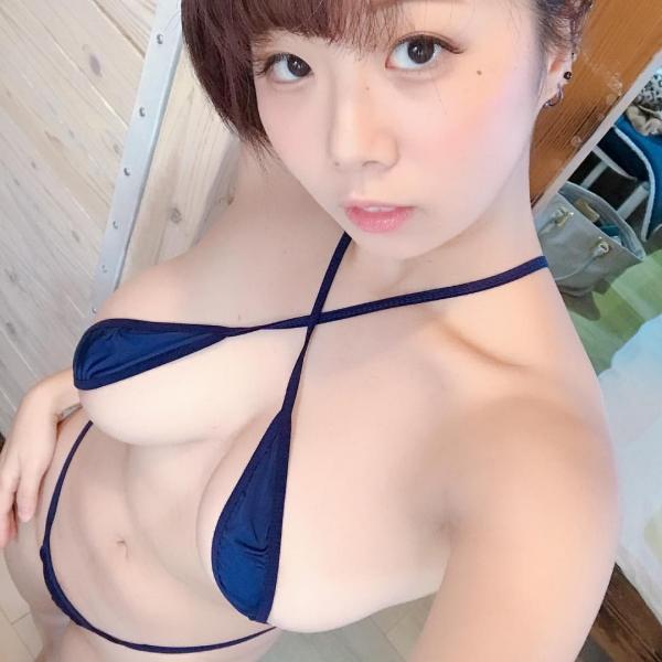 ビキニ36178.jpg