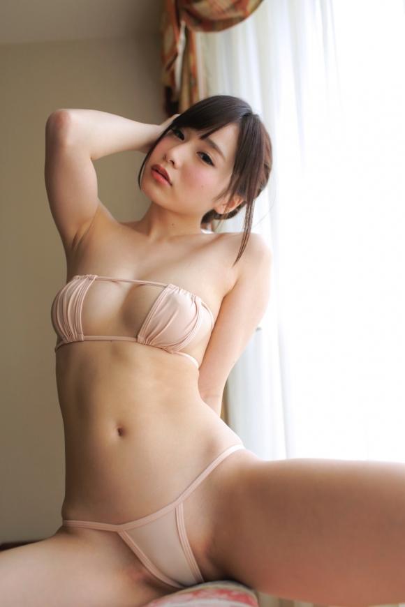 ビキニ36181.jpg