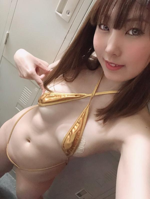ビキニ36206.jpg