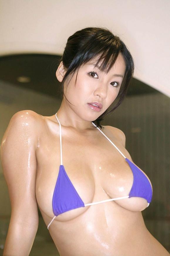 ビキニ36225.jpg
