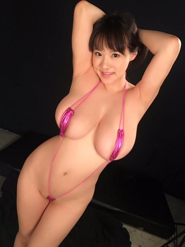 ビキニ36233.jpg