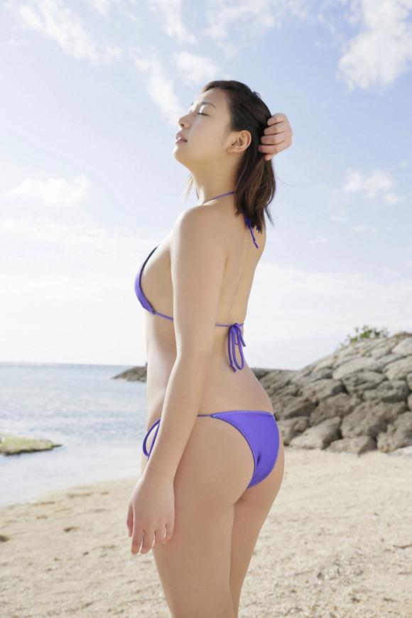 ビキニ36447.jpg