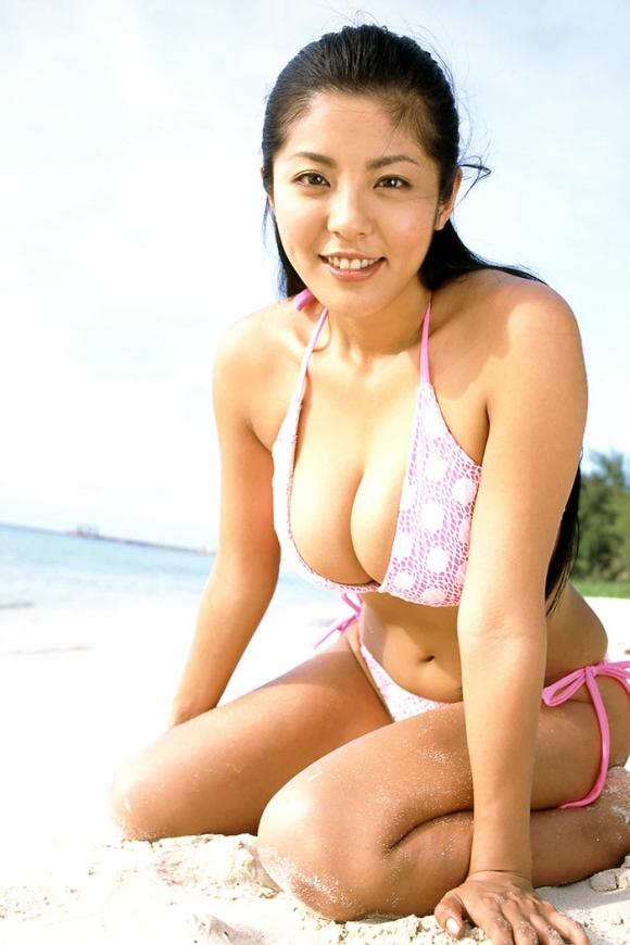 ビキニ36460.jpg
